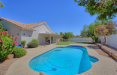 Photo of 16252 N 49th Place, Scottsdale, AZ 85254 (MLS # 5828983)