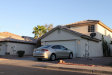 Photo of 12115 W Columbine Drive, El Mirage, AZ 85335 (MLS # 5829056)