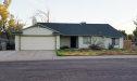 Photo of 6043 W Royal Palm Road, Glendale, AZ 85302 (MLS # 5829089)
