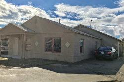 Photo of 2535 W Jefferson Street, Phoenix, AZ 85009 (MLS # 5829094)