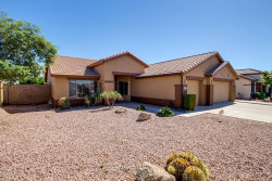 Photo of 2905 S Eugene Circle, Mesa, AZ 85212 (MLS # 5829193)