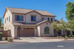 Photo of 18579 E Ranch Road, Queen Creek, AZ 85142 (MLS # 5829227)