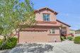 Photo of 12168 W Pioneer Street, Tolleson, AZ 85353 (MLS # 5829232)