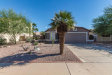 Photo of 4237 E Ford Avenue, Gilbert, AZ 85234 (MLS # 5829263)