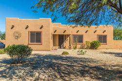 Photo of 24608 W Quails Nest Lane, Wittmann, AZ 85361 (MLS # 5829283)