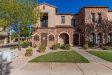 Photo of 4777 S Fulton Ranch Boulevard, Unit 2045, Chandler, AZ 85248 (MLS # 5829333)