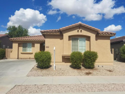 Photo of 17600 W Buchanan Street, Goodyear, AZ 85338 (MLS # 5829337)