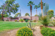 Photo of 9834 N 48th Place, Paradise Valley, AZ 85253 (MLS # 5829377)