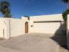 Photo of 2024 E Aspen Drive, Tempe, AZ 85282 (MLS # 5829388)