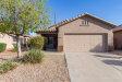 Photo of 8814 W Shaw Butte Drive, Peoria, AZ 85345 (MLS # 5829405)