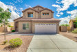 Photo of 3517 S 94th Avenue, Tolleson, AZ 85353 (MLS # 5829418)