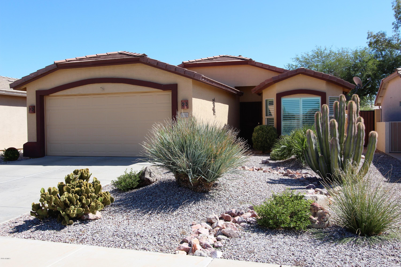 Photo for 6381 S Granite Drive, Chandler, AZ 85249 (MLS # 5829445)