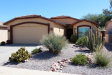Photo of 6381 S Granite Drive, Chandler, AZ 85249 (MLS # 5829445)