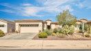 Photo of 4052 E Indigo Street, Gilbert, AZ 85298 (MLS # 5829449)