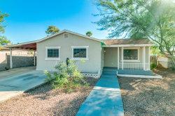 Photo of 1211 N Frances Street, Tempe, AZ 85281 (MLS # 5829470)