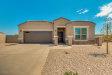 Photo of 16737 N Quinto Street, Maricopa, AZ 85138 (MLS # 5829481)