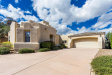 Photo of 2128 Santa Fe Springs, Prescott, AZ 86305 (MLS # 5829553)
