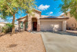 Photo of 8836 W Preston Lane, Tolleson, AZ 85353 (MLS # 5829595)