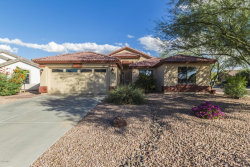 Photo of 2213 S 112th Drive, Avondale, AZ 85323 (MLS # 5829629)