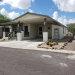 Photo of 2501 W Wickenburg Way, Unit 144, Wickenburg, AZ 85390 (MLS # 5829630)