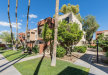 Photo of 3600 N Hayden Road, Unit 2407, Scottsdale, AZ 85251 (MLS # 5829689)