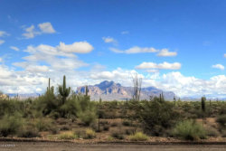 Photo of 2830 W Mckellips Boulevard, Apache Junction, AZ 85120 (MLS # 5829706)