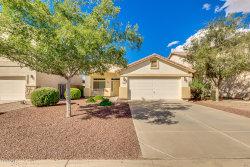Photo of 44796 W Horse Mesa Road, Maricopa, AZ 85139 (MLS # 5829722)