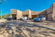 Photo of 24801 N 91st Street, Scottsdale, AZ 85255 (MLS # 5829779)