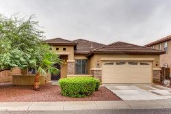 Photo of 1710 N 114th Avenue, Avondale, AZ 85392 (MLS # 5829818)