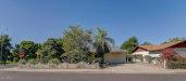 Photo of 760 S Roca --, Mesa, AZ 85204 (MLS # 5829830)