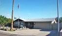 Photo of 133 E Garfield Street, Tempe, AZ 85281 (MLS # 5829836)