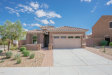 Photo of 17845 W Desert Trumpet Road, Goodyear, AZ 85338 (MLS # 5829874)