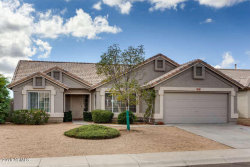Photo of 13321 W Wilshire Drive, Goodyear, AZ 85395 (MLS # 5829878)
