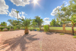 Photo of 11820 S Half Moon Drive, Phoenix, AZ 85044 (MLS # 5829902)