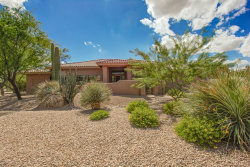 Photo of 27920 N Montana Drive, Rio Verde, AZ 85263 (MLS # 5829908)