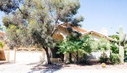 Photo of 10720 W Ivory Lane, Avondale, AZ 85392 (MLS # 5829919)