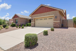 Photo of 20615 W Daniel Place, Buckeye, AZ 85396 (MLS # 5829928)