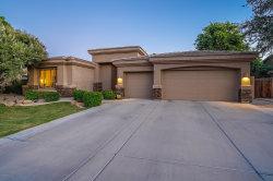 Photo of 1105 W Musket Way, Chandler, AZ 85286 (MLS # 5829935)