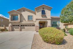Photo of 15330 W Sells Drive, Goodyear, AZ 85395 (MLS # 5829964)