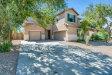 Photo of 18057 W Onyx Avenue, Waddell, AZ 85355 (MLS # 5830003)