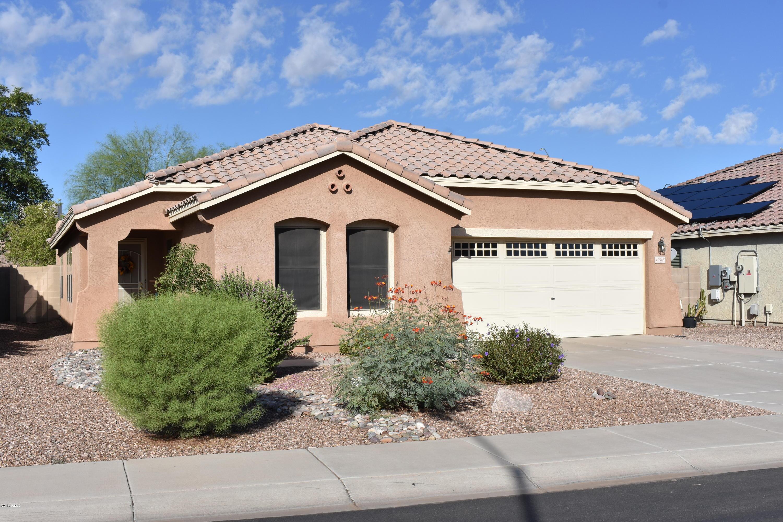 Photo for 1793 N Greenway Lane, Casa Grande, AZ 85122 (MLS # 5830018)