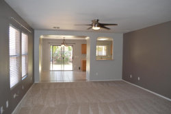 Photo of 5641 E Flower Avenue, Mesa, AZ 85206 (MLS # 5830036)