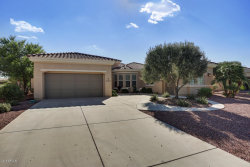 Photo of 12841 W Chapala Court, Sun City West, AZ 85375 (MLS # 5830041)