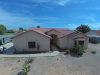 Photo of 2909 S 201st Drive, Buckeye, AZ 85326 (MLS # 5830076)
