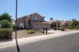 Photo of 497 W Encinas Street, Gilbert, AZ 85233 (MLS # 5830115)