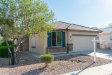 Photo of 23007 W Micah Way, Buckeye, AZ 85326 (MLS # 5830146)