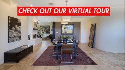 Photo of 4201 N 63rd Street, Scottsdale, AZ 85251 (MLS # 5830218)