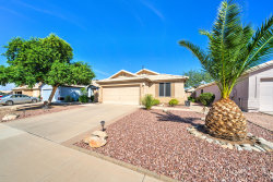 Photo of 2010 W 20th Avenue, Apache Junction, AZ 85120 (MLS # 5830247)