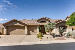 Photo of 9232 N Longfeather Drive, Fountain Hills, AZ 85268 (MLS # 5830256)