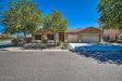Photo of 8619 S 46th Drive, Laveen, AZ 85339 (MLS # 5830287)